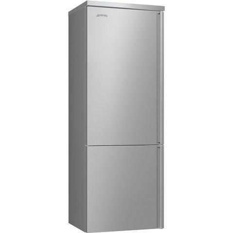 Холодильник Smeg FA3905LX5