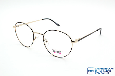 Оправа для очков TEMPO 2299