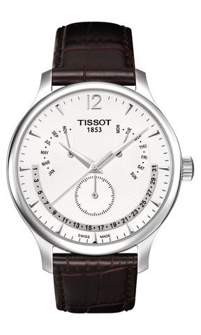 Tissot T.063.637.16.037.00