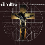 Ill Nino / Epidemia (RU)(CD)