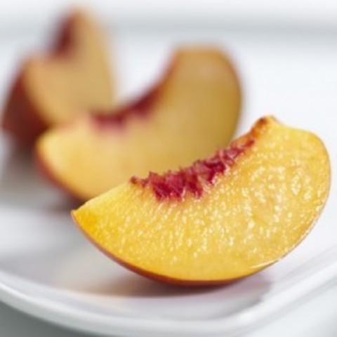 Ароматизатор FlavorWest Peach