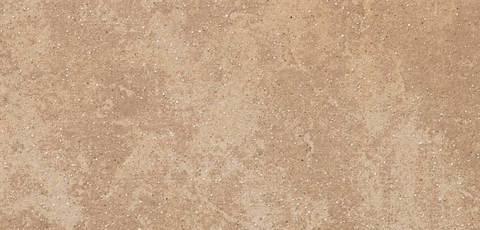 Stroeher - Keraplatte Roccia 835 sandos 240x115x10 артикул 8011 - Клинкерная напольная плитка