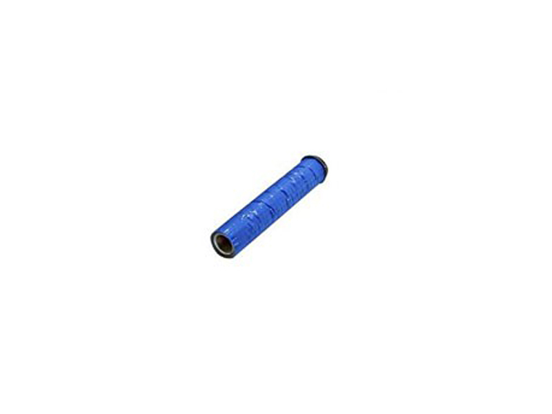 Комплектующие для самогона Ректификационная царга Н-15 308_G_1363032582552.jpg