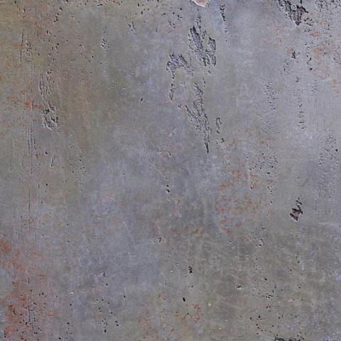 Декоративный бетон 36-2