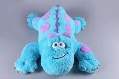 Университет монстров плюшевая игрушка Салли