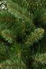 Искусственная елка Анна 220 см