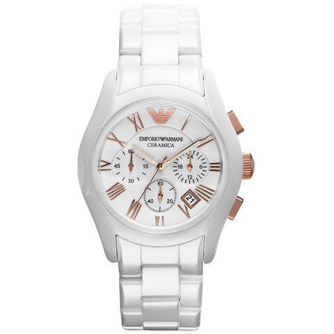Наручные часы EMPORIO ARMANI AR1416