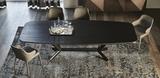 Обеденный стол planer wood, Италия