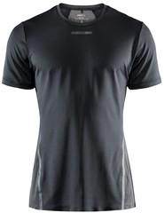 Премиальная футболка Craft Vent Mesh мужская