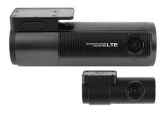 Видеорегистратор Blackvue DR750-2CH LTE