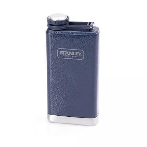 Фляга Stanley Adventure (0,23 литра), темно-синяя