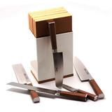 Набор ножей 5пр., артикул 33235, производитель - Ivo, фото 2