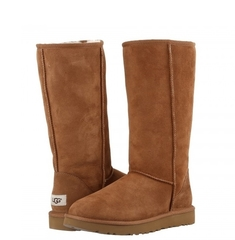 /collection/novinki/product/nepromokaemye-ugg-classic-tall-chestnut-ii