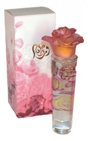 ROSE / Роза 100мл