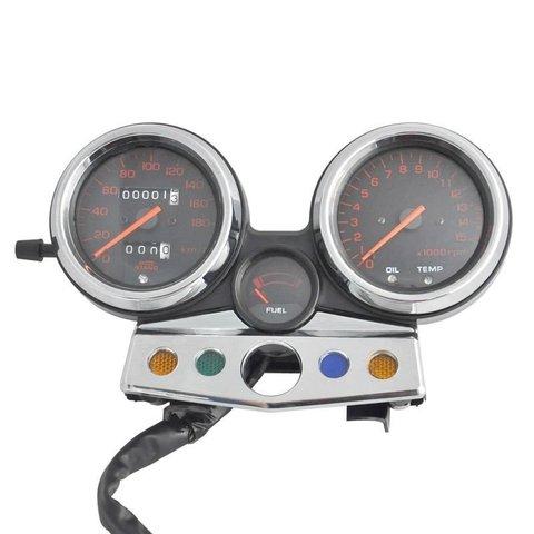 Приборная панель Honda CB400 1995-1998