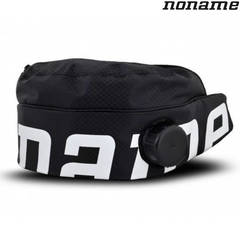 Подсумок NONAME THERMO DRINKING BELT BLACK