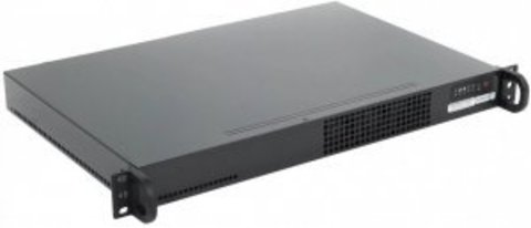 Сервер Болид СКД127 исп.1
