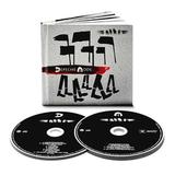 Depeche Mode / Spirit (Deluxe Edition)(2CD)