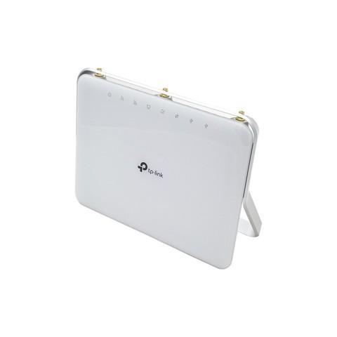 Роутер USB-WiFi TP-Link Archer C9 (AC1900)