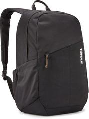 Рюкзак Thule Notus Backpack 20l Black