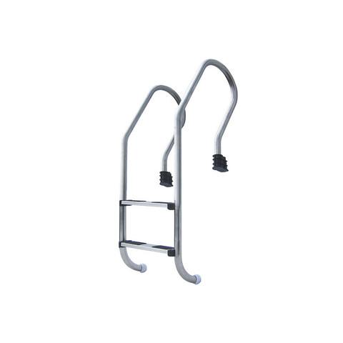 Лестница Aquaviva Mixta MX-215 (2 ступ.) / 15805