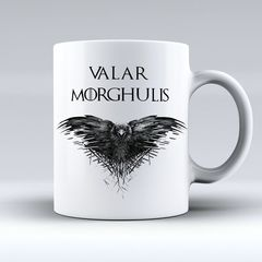 Cup - Game of Thrones. House Baratheon