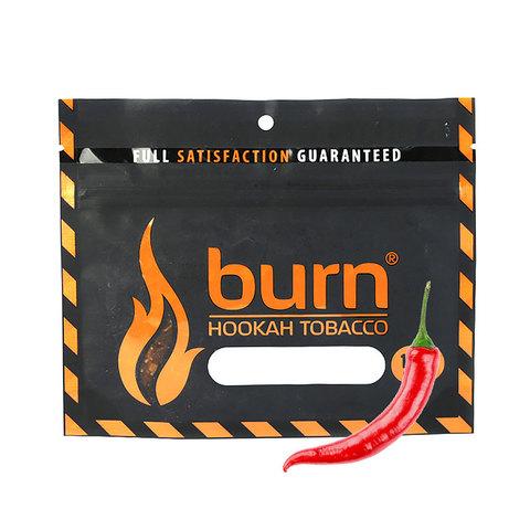 Табак Burn Акциз Fire 100 г