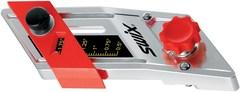 Канторез-направляющая для напильника Swix TA520N