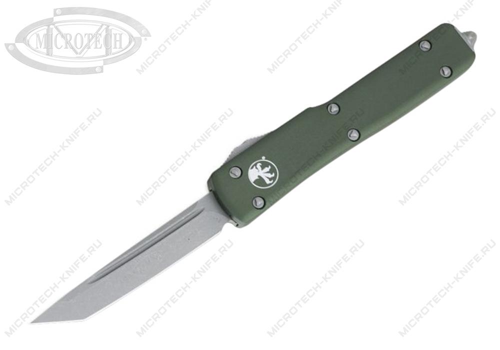 Нож Microtech UTX-70 149-10APOD
