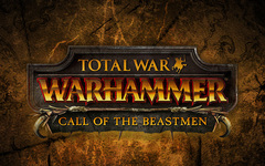 Total War : Warhammer - Call of The Beastmen DLC (для ПК, цифровой ключ)