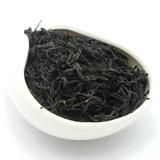 Чай Ланьсян Е Хун Ча