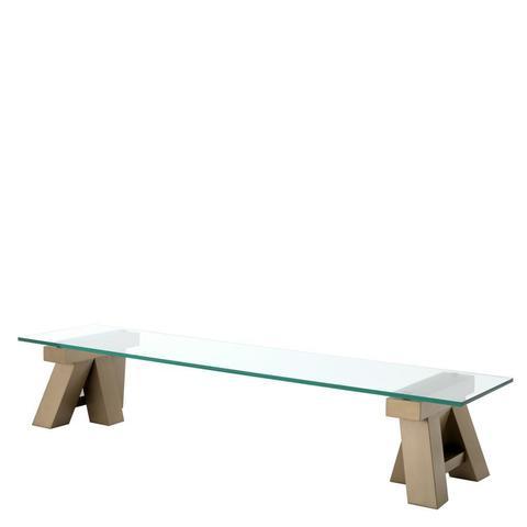 Кофейный столик Marathon