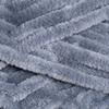 Пряжа YarnArt Dolce 760 (Серый жемчуг)