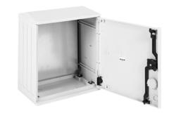 EPV-400.250.250-1-IP54