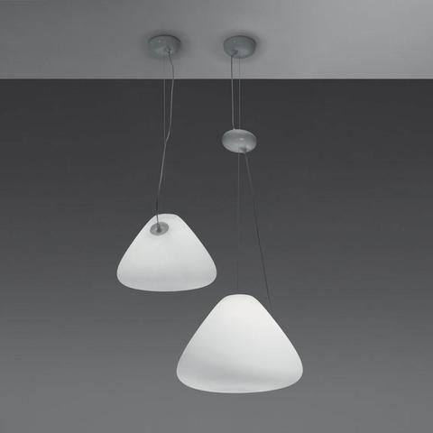Подвесной светильник Artemide Capsule 45
