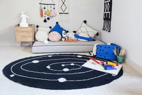 Подушка Lorena Canals Saturn (40 x 60 см)