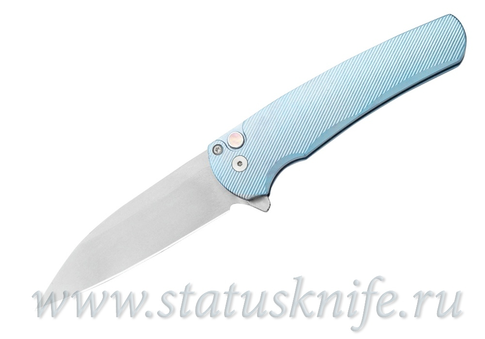 Нож Pro-Tech Malibu Titanuim Custom 5141