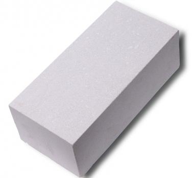 Кирпич силикатный одинарный М 150 рядовой