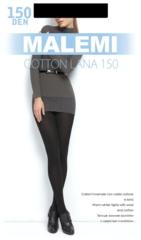 Malemi COTTON LANA 150 колготки женские