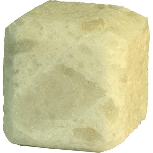 Соляная плитка
