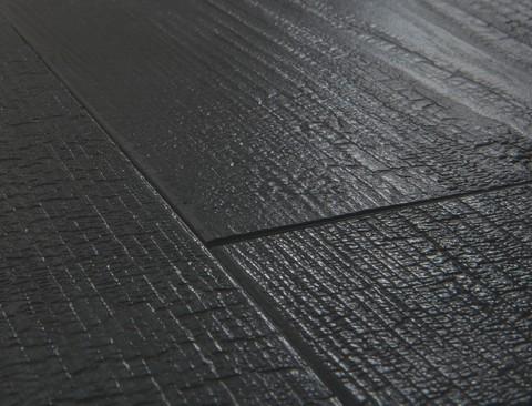 Burned Planks | Ламинат QUICK-STEP IM1862