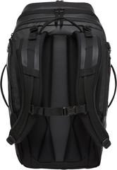 Рюкзак для путешествий North Face Stratoliner Pack Black - 2