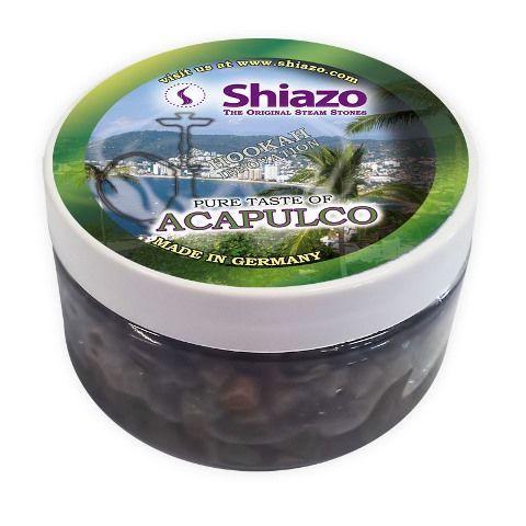 Shiazo - Акапулько