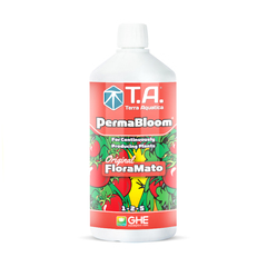GHE FloraMato / PermaBloom T.A. 1л