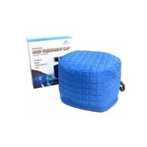 Термо-шапка электрическая KOGEN HAIR TREATMENT CAP