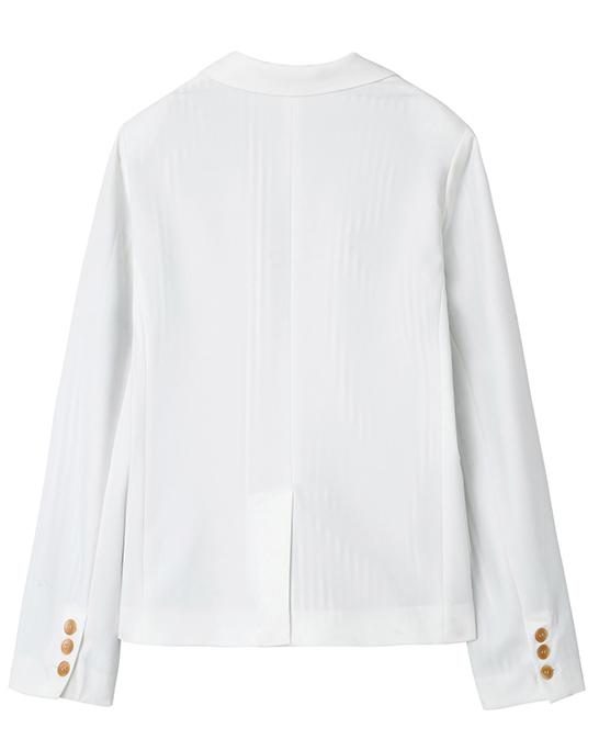 Пиджак «ZUZO»