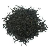 Чай Ланьсян Е Хун Ча вид-3