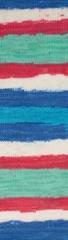 7105 (Белый,голубой,синий,красный,мята)