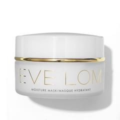 Eve Lom Moisture Mask Увлажняющая маска для лица 100ml