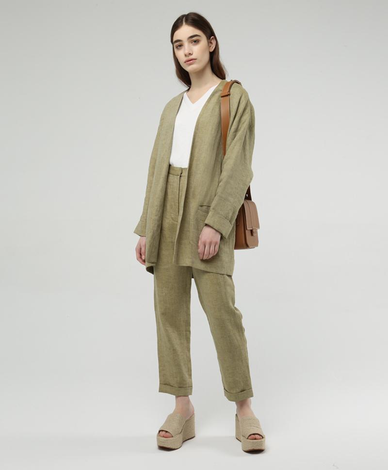 костюм-олива-в-полный-рост